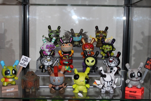 more-dunny