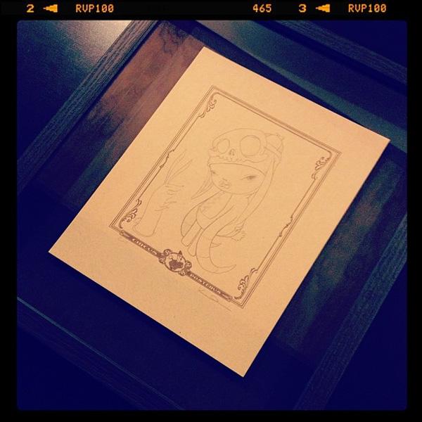brent-maloney-kathie-olivas-sketch-2
