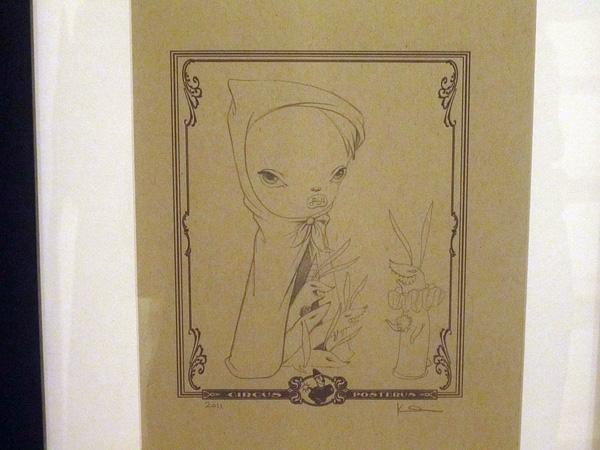 jason-spanier-kathie-olivas-sketch-1