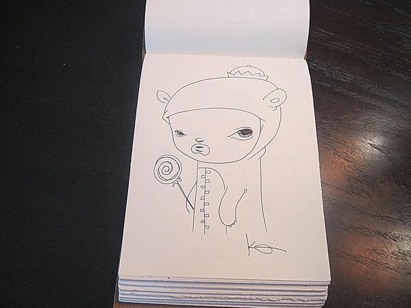 jason-spanier-kathie-olivas-sketch-5