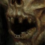 Zar - Le Petite Mort