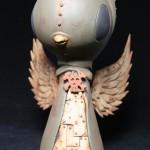 DrilOne x KO MBG-1812