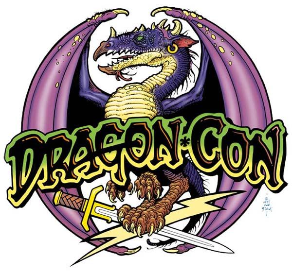 dragon-con-logo-copy.jpg