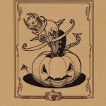 Whistlecraft_B_PumpkinDevilMech