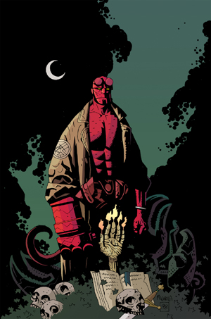 mignola__s_hellboy___colors_by_chaotic212-d2zw3my
