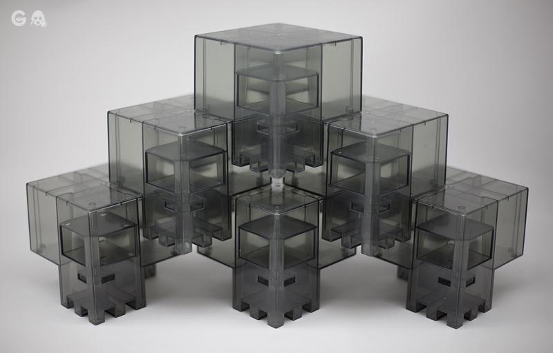 retailer_clear_grey_sqube_multi