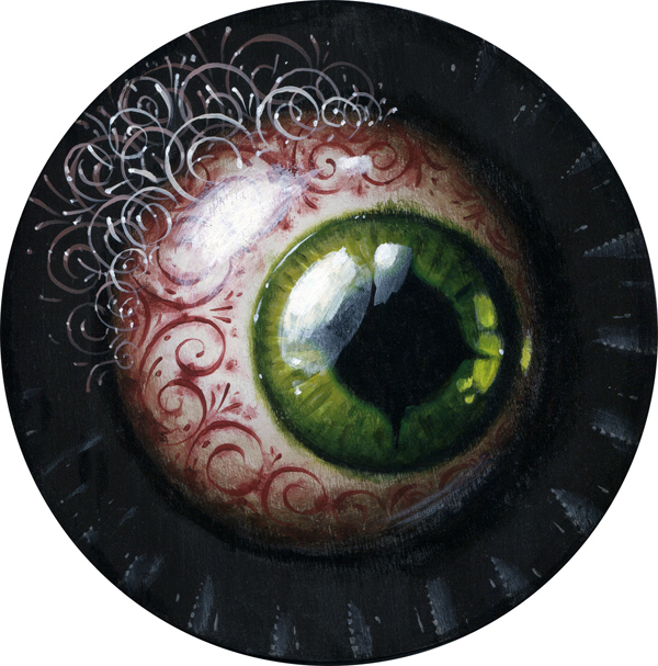 ForetellingEye1_green