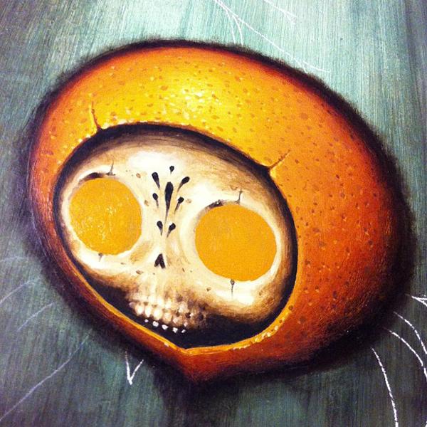 OrangeWIP1