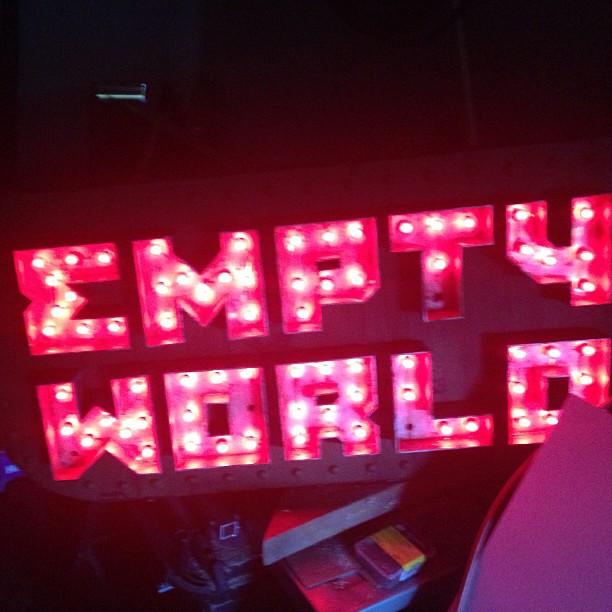 emptyworld4