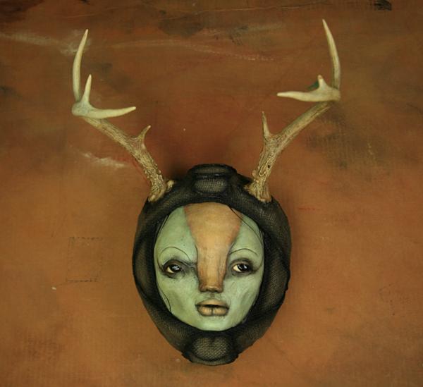 antlers-14sm
