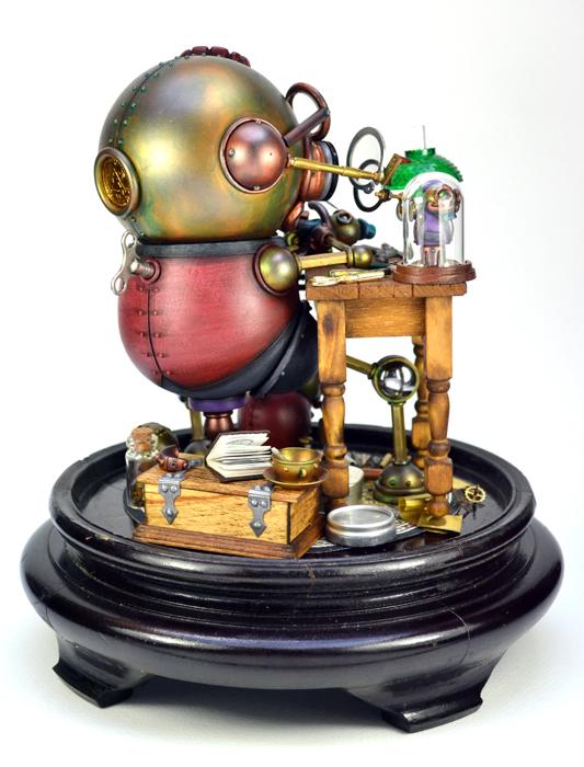 ToyMakerBackLorez