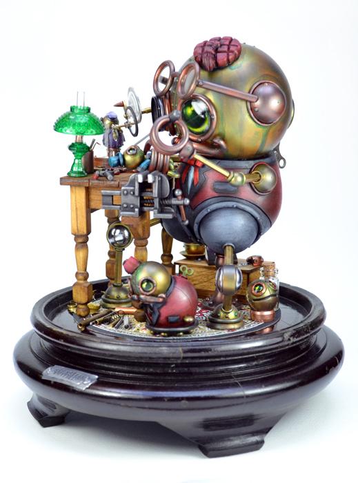 ToyMakerFrontLeftLorez