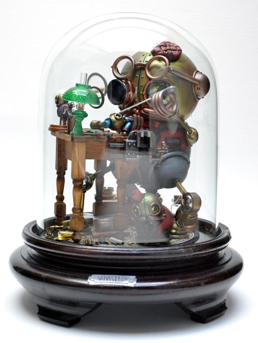 ToyMakerUnderDomeLorez