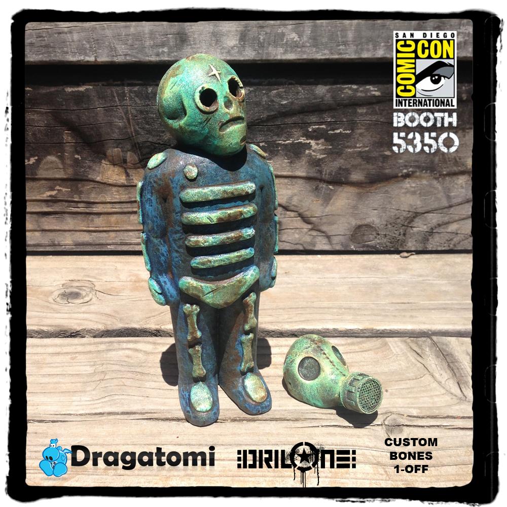 DrilOne_Bones