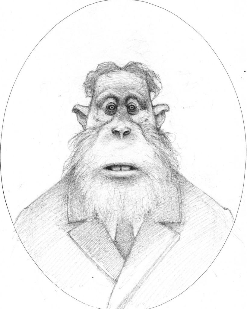 Marvin sketch 150dpi