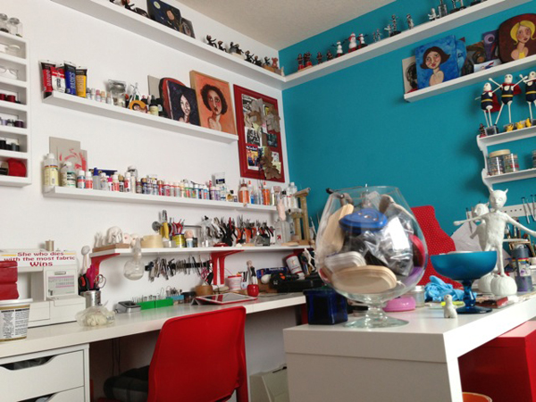 Carr_Studio4