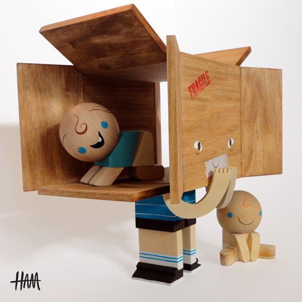 Boxboy_Ham_3_hires (1)