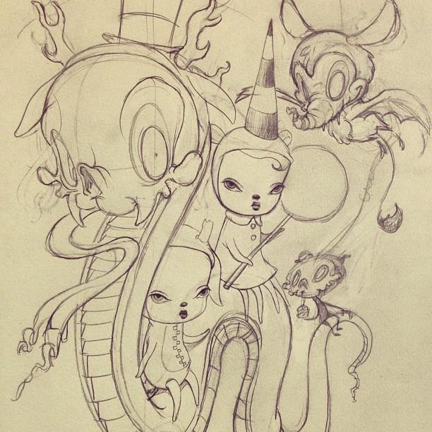 dconposter_sketch