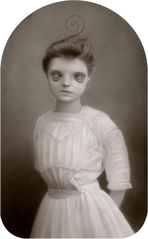hypno_doll