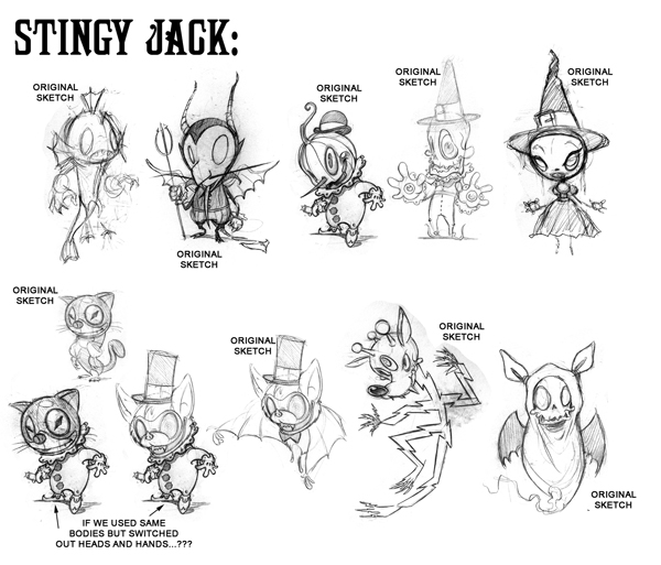 stingyjack_lineup_roughs-1