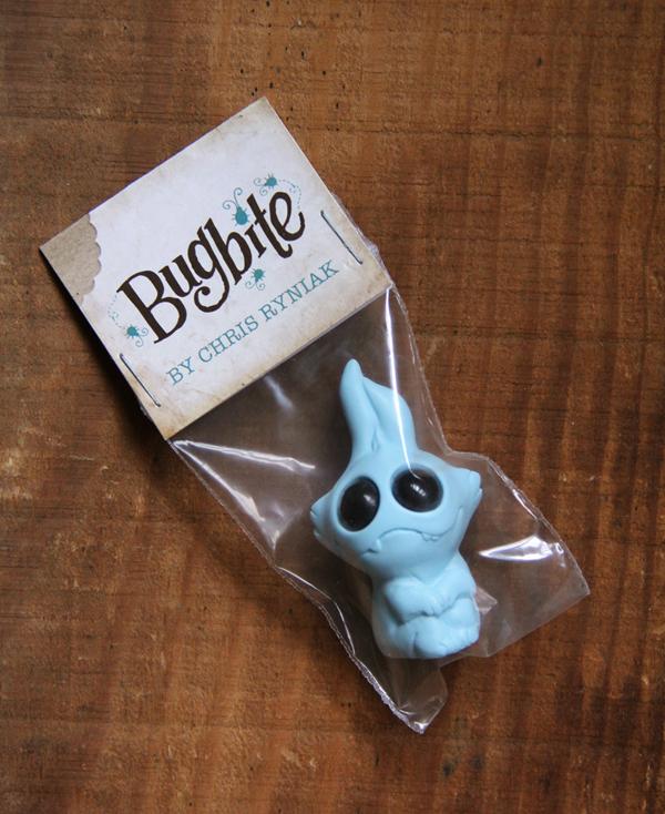baggedbite
