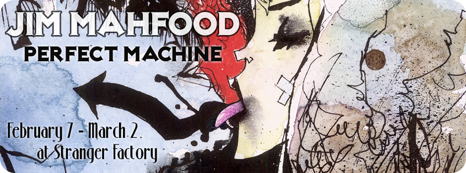 mahfoodperfectmachine_revised