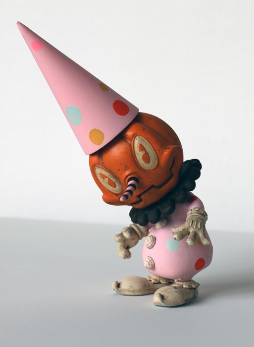 bpko_bubblegumjack_roto