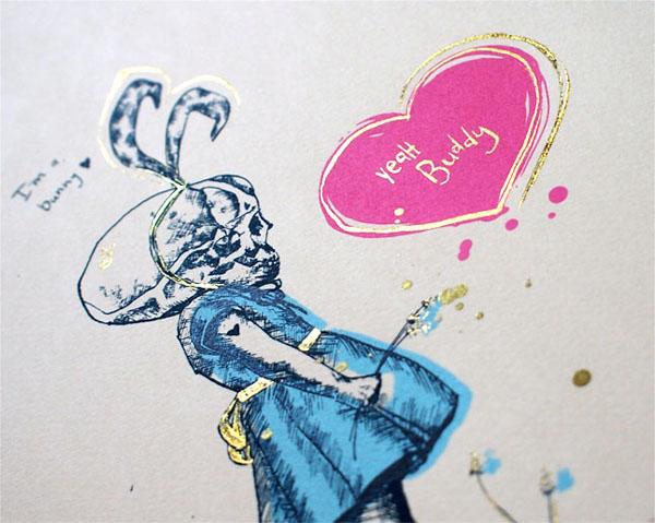 yeah_buddy_bunny_02