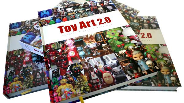 toyartbook_cp1