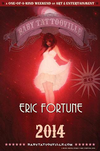 btville_ecard_fortune_v1a_sm