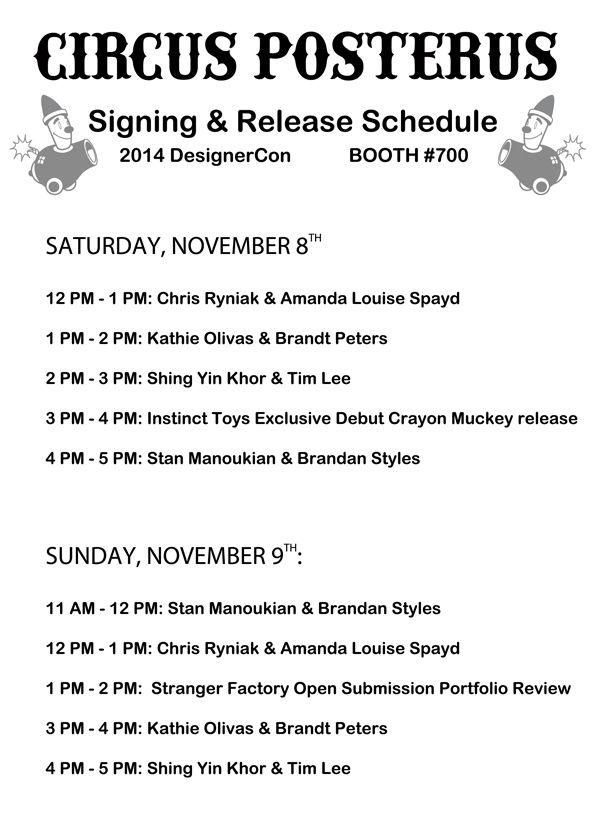 Blog CP DCON SIGNINGS