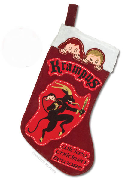 krampus_stocking_W