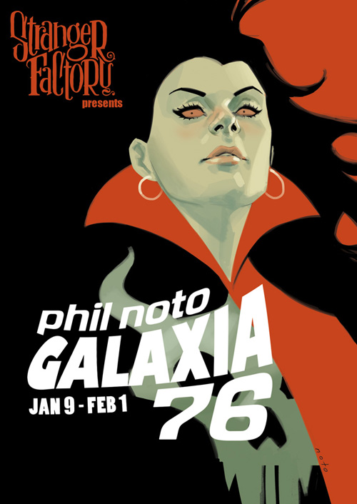 philnotogalaxia_5x7_postcard_front_final
