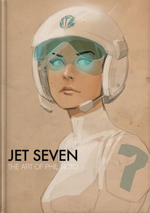 phil-noto-jet-seven