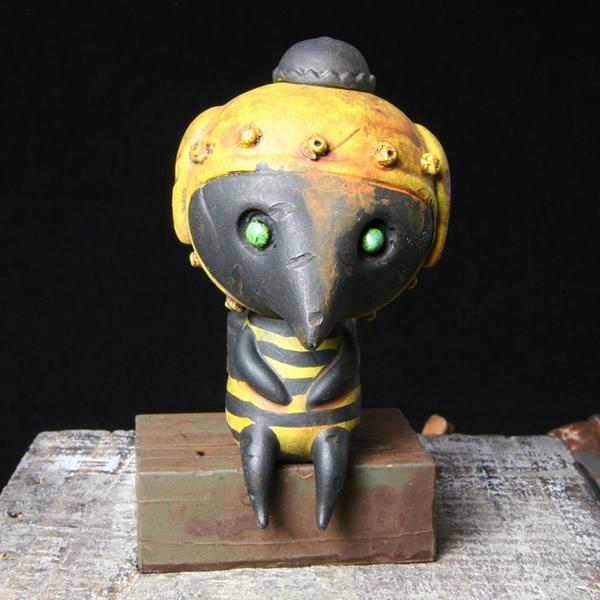 Bumblebee-Plague-Calliope