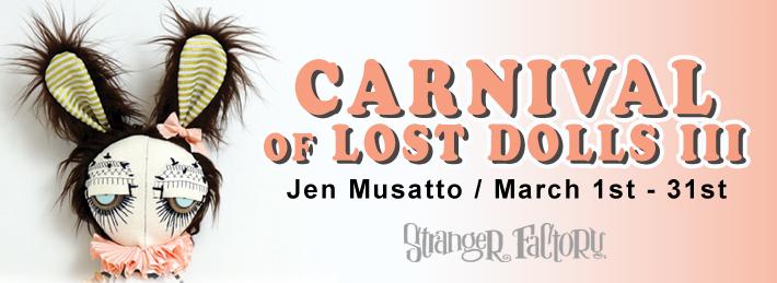 Jen M MARCH 2019 SLIDE