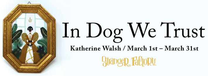 Katherine W MARCH 2019 SLIDE