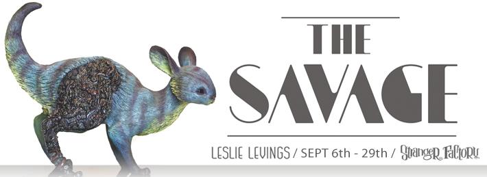 Leslie Sept 2019 SLIDE (1)