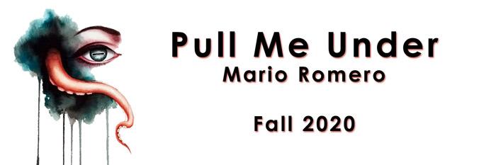 Mario-Romero