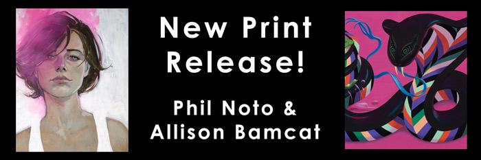 Print-Release