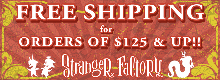 free shipping 2019 Slide