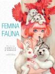 Camilla d'Errico - Femina & Fauna