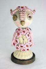 Owl #1