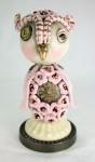 Owl #3