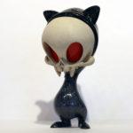 blackglitter_vamp