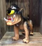 RealxHead Devil Dog