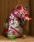Kagemaru - Dobu Rat #12