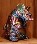 Kagemaru - Dobu Rat #3