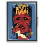 Ragnar De Notte Fantami Cigarette Case