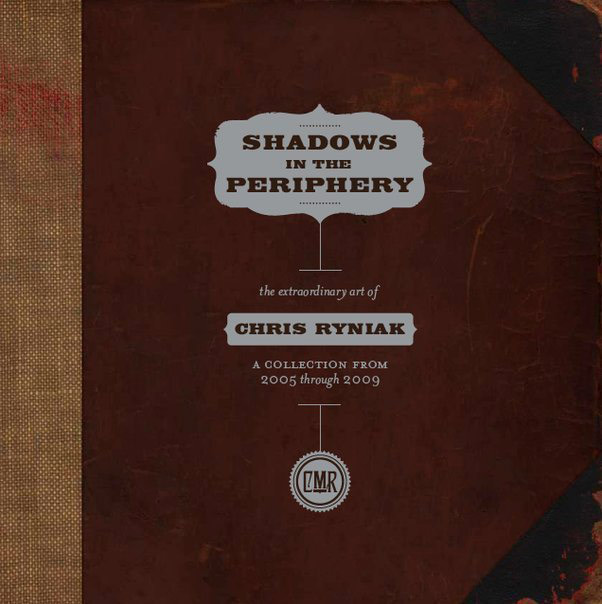 Shadows in the Periphery